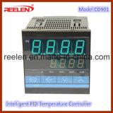 Contrôleur de température intelligent de CD901 PID