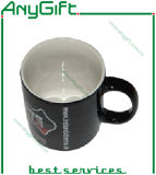 Mug di ceramica con Customized Logo (4)