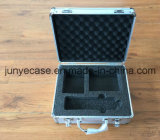 AluminiumAlloy Box für Instrument Packaging