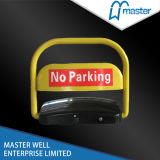 Manuelles Parking Barrier und Auto Parking Lock