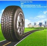 bonne qualité de 385/65r22.5 Roadking Radial&Steel Tyre&Tire