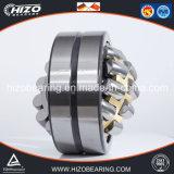 Cuscinetto a rullo d'allineamento di auto sferico di alta qualità (23128CA)