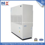 Água de refrigeração com o condicionador de ar central do calor elétrico (60HP KWD-60)