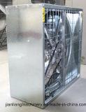 De Balans CentrifugaalVentilator van uitstekende kwaliteit van de Uitlaat van de Ventilatie