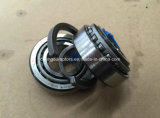 Cummins Kta38 Engine를 위한 롤러 Bearing (3003354)