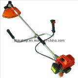 1.5kw 2-Stroke Gasoline Brush Cutter (BC52)