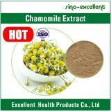 Polvere dell'apigenina/estratto CAS della camomilla. 520-36-5