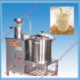 Fabricante do leite do feijão de soja da indústria para a venda