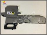 日立8mm送り装置Gd-38080