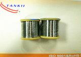 Heißer Typ Durchmesser 0.193mm (Chromelalumeldraht) der Verkäufe K Thermoelementdraht KP-KN