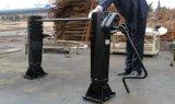 Atterraggio Gear - 28t Outside Linked Langding Gear Sales