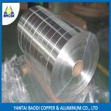 Конструкционные материал прокладки катушки крена алюминиевой фольги
