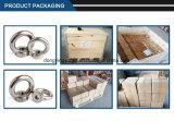 Noix de levage d'oeil de matériel marin de l'acier inoxydable 316