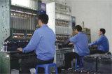 Bateria Acidificada ao Chumbo 12V200ah