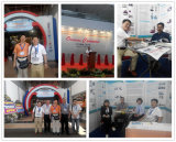 Mittellinie CNC-Maschinen-Preis des Verkaufs-Vmc550 5