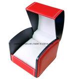 [هيغقوليتي] جلد صندوق صنع وفقا لطلب الزّبون [مد-ين-شنا]