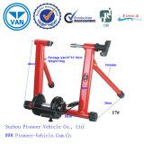 Hot Selling Indoor Exercise Bike Trainer