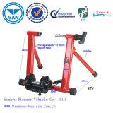 Heißer verkaufender Innenübungs-Fahrrad-Kursleiter