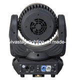 Nuevo disco Light DJ Lights LED 19 X 10W RGBW Osram Moving Head Beam Light (QC-LM023B) de Product Stage Equipment