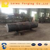 Высококачественный ковочный ролик 9cr3mo для сталелитейного завода