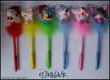 Stylo animal (CJ7286)