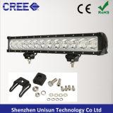 barra chiara dell'automobile del CREE LED di 50inch 320W per il Wrangler della jeep