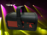 5r Warriors Sniper Stage Effect Light con Ce & RoHS (HL-200SM)