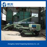 DTH Ölplattform für Sprenglöcher (HF120Y)