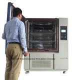 3 anos temperatura da garantia de alta baixa e equipamento de teste da umidade