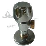 Fregadero de cocina de la válvula de cierre (YD-G5027)