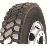 Radial-LKW-Reifen 11r22.5 mit Felge 8.25X22.5