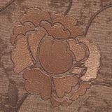 Indische Tapeten-waschbare Tapete