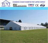 خيمة ليرة خيمة كبيرة للحدث في الهواء الطلق ومعرض