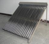 商業プロジェクトの使用のヒートパイプのソーラーコレクタ(AKH-1800/58-20)