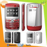 Mini teléfono celular barato de Blackberrry (8900)