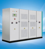 Высокая эффективность Solar Power Inverter Avespeed 500ktlm (3-level) 500kw 99.9% MPPT с CE, TUV, VDE, Enel (DK5940)