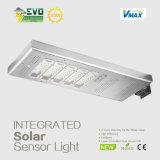 Solargarten-Licht der Qualitäts-55W LED/Solarstraßenlaterne(V-SL0355L)