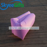 Hotest Luft-aufblasbares Schlafsack Lazybed Sofa
