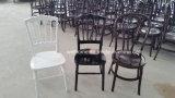 خشبيّة [ليموش] لون [نبوليون] كرسي تثبيت لأنّ عرس