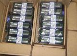 RAM de la memoria de 2GB DDR2 800MHz