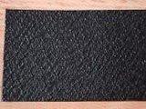HDPE de Voering van Geomembrane met Textuur
