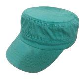 태양열 집열기 Mt38에 있는 최신 판매 군 모자