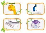 Unidad dental de los cabritos innovadores/equipo dental