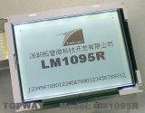 192X128 grafische LCD Module (LM1095)