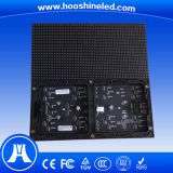 Preço interno do painel de indicador do diodo emissor de luz da venda quente P4 SMD2121