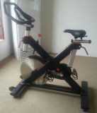 2016 mais recente Hoend Lemond Spin Bike (SK-6516A)