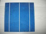 太陽電池(多156)