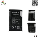 3.7V 600mAh Handy nachladbare Li-Ionbatterie für bewegliches Bl-5c