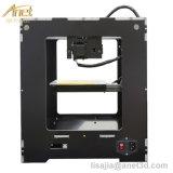 Goedkope 3D Printer, het Niveau van de Desktop, Concurrerende Prijs Geen Behoefte aan Assemblage, OEM/ODM