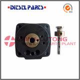 Ротор 096400-1160 Denso головной для Тойота 1nt/2lt